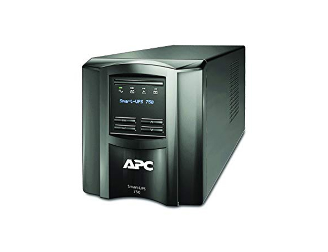 ComfortClick APC