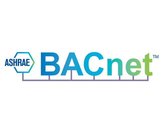ComfortClick BACnet