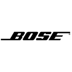 BOSE icon