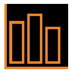 Data Logging icon
