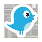 DoorBird icon
