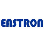 Eastron icon