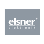 Elsner icon