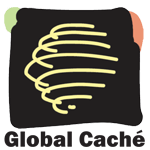 Global Caché icon