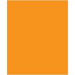 Presence Simulator icon