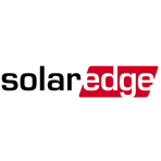Solar Edge icon