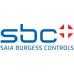 Saia Burgess Controls